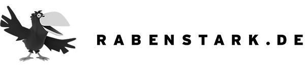 Rabenstark